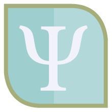 Psychologica Logo